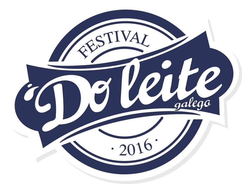 Compostela acollerá a primeira edición do Festival do Leite