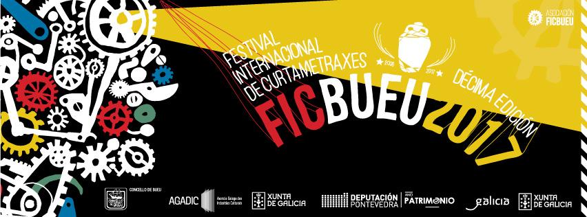 Antonio Durán <i>Morris</i> recibirá o Premio Cinema Galego na clausura do encontro