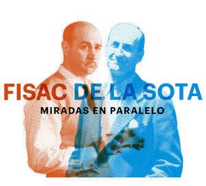 Unha exposición en Madrid analiza o legado do arquitecto galego