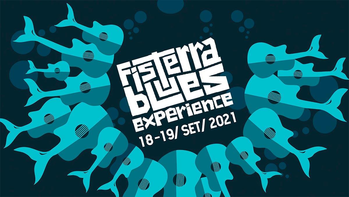 O Vilablues en Noia e o Fisterra Blues Experience mantéñense e fortalécense asentando o xénero á beira do mar