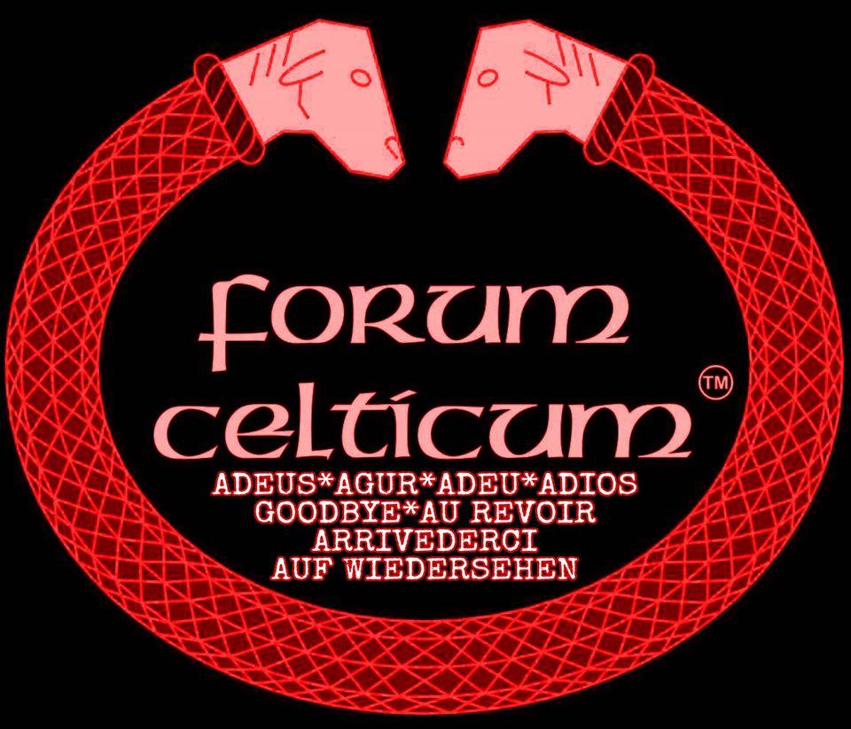 A sala de concertos Forum Célticum cursa baixa cun peche definitivo