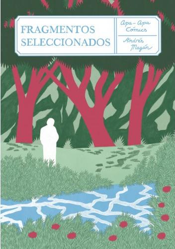 O novo número de <i>Finnegans</i> coincide cos últimos traballos de Roberto Massó e Andrés Magán