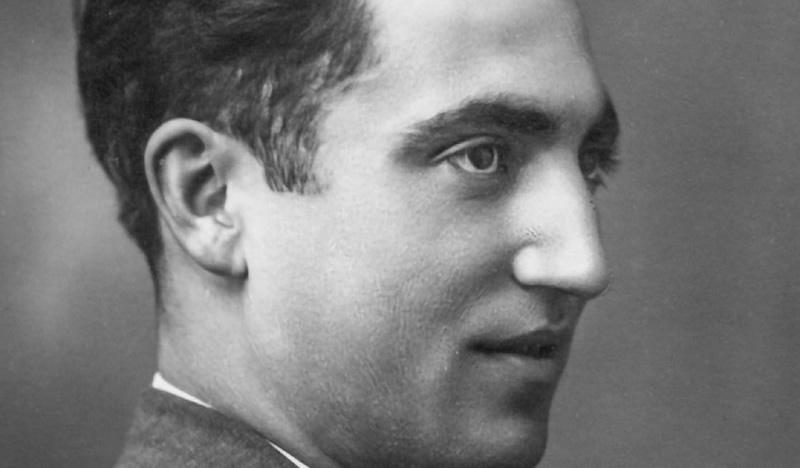 As homenaxes a Antonio Fraguas transfórmanse en recoñecementos ao noso patrimonio inmaterial
