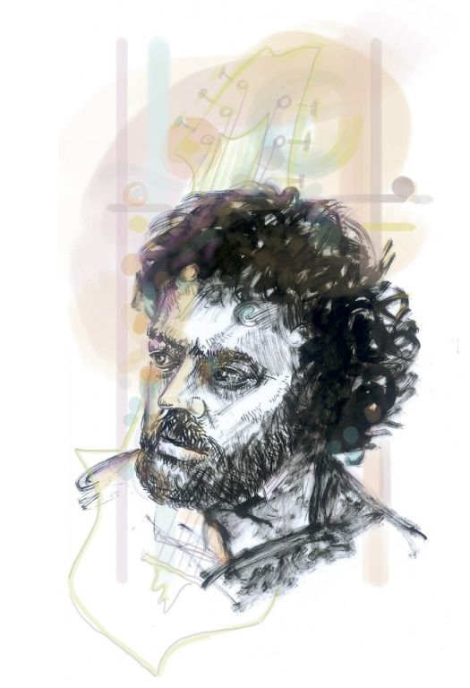 A Deputación presentará unha páxina web sobre coa vida e traxectoria do malogrado músico