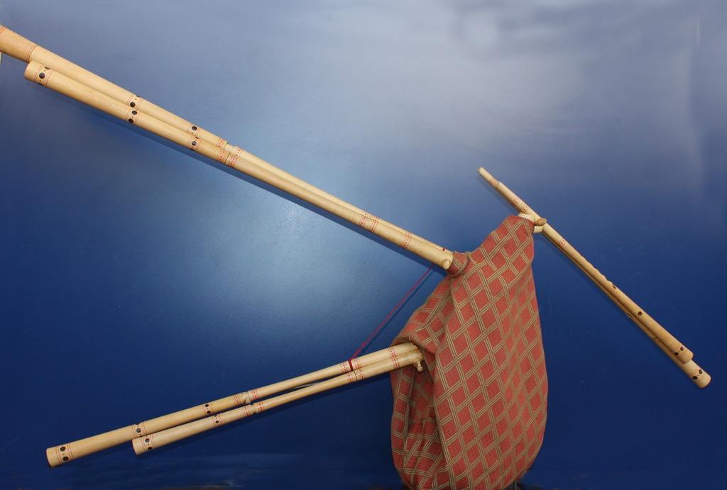 A reconstrucción dunha gaita medieval e un anel valéronlles os galardóns
