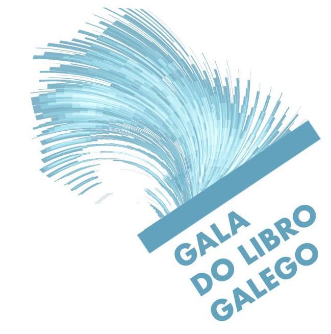 O 9 de maio coñeceranse os gañadores no evento a celebrar en Santiago