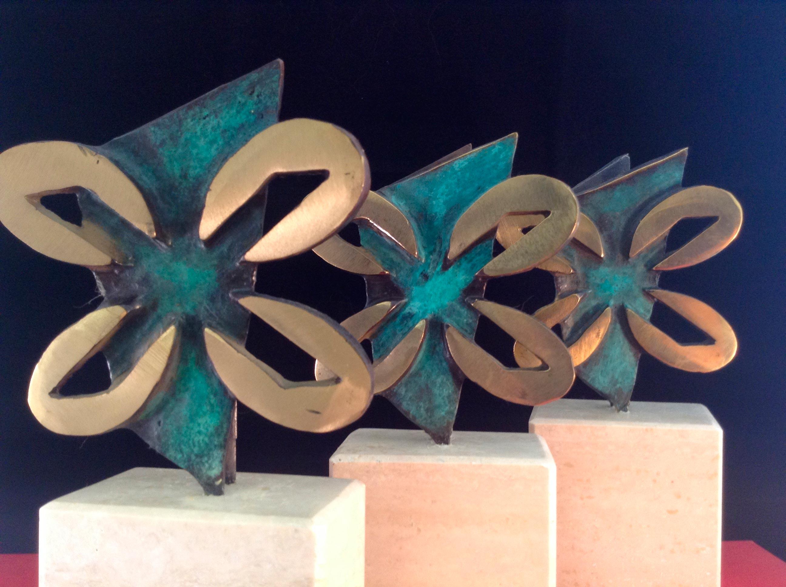 Case cen obras concorren a gañar os Premios Xerais 2019