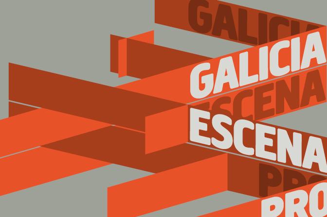 Galicia Escena Pro amplía o seu programa e semella convencer a compañías e programadores