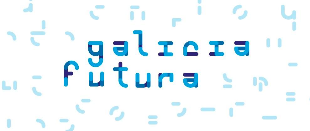 Inaugurarase na Cidade da Cultura de Galicia o vindeiro 14 de xullo