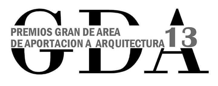 Os colexios de arquitectos de Pontevedra e Vigo fallaron os galardóns