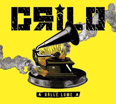 A banda compostelá presenta en concerto o seu primeiro disco 'Dalle Lume' o día 31