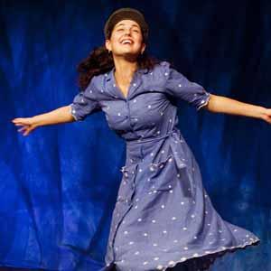 A Guerra Civil e a emigración marcan o último espectáculo de Teatro do Atlántico