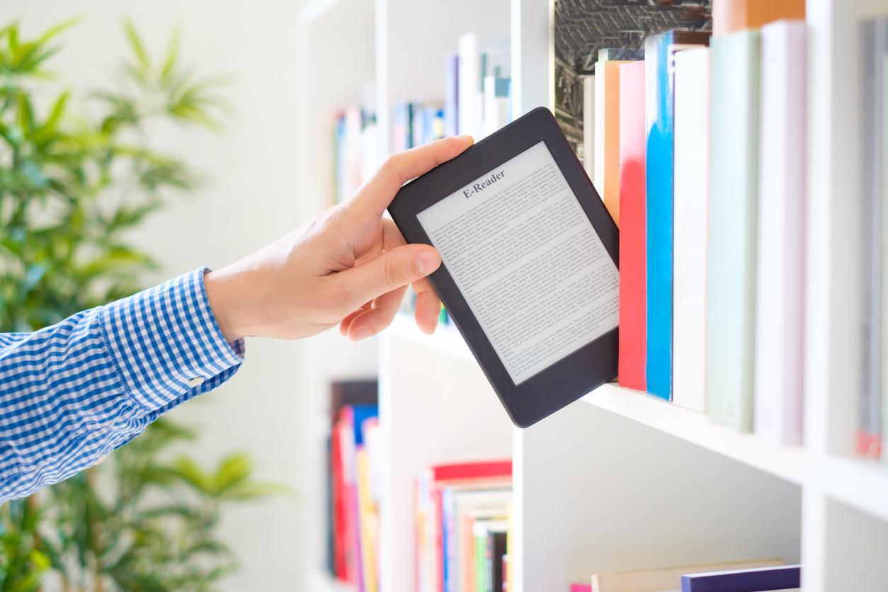 Os contidos dixitais das Bibliotecas públicas ábrense ao público en rede