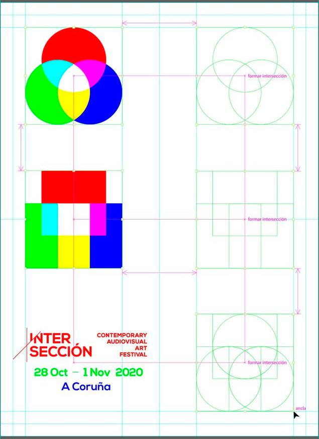 A creación galega acada un maior protagonismo nesta terceira edición do festival