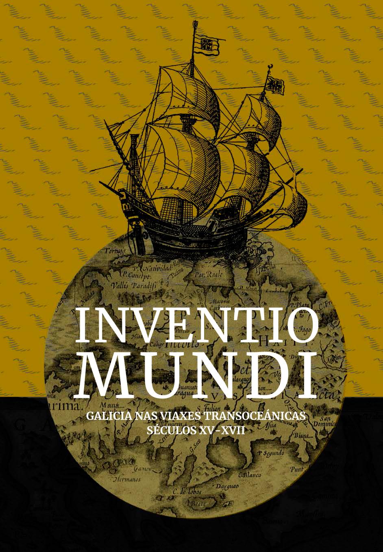 Dous encontros amosan o xeito no que a navegación chega á literatura e cala na Historia