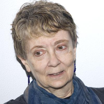 Kathleen March: unha vida en dixital