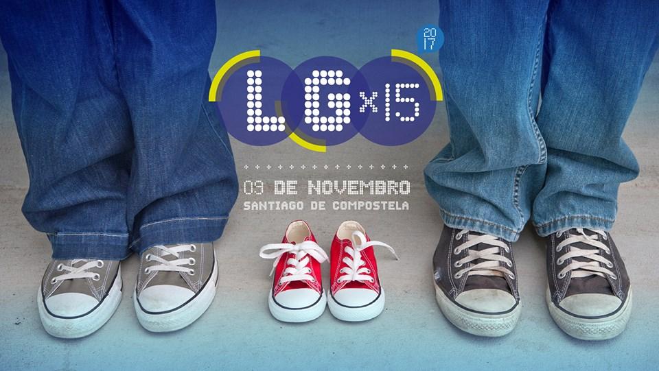 Nove pezas recollen as intervencións do evento que se celebrou en novembro en Compostela