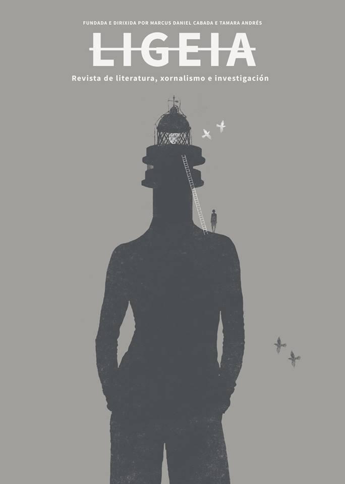 A revista literaria presenta unha selección de 27 poetas latinoamericanos na súa segunda entrega