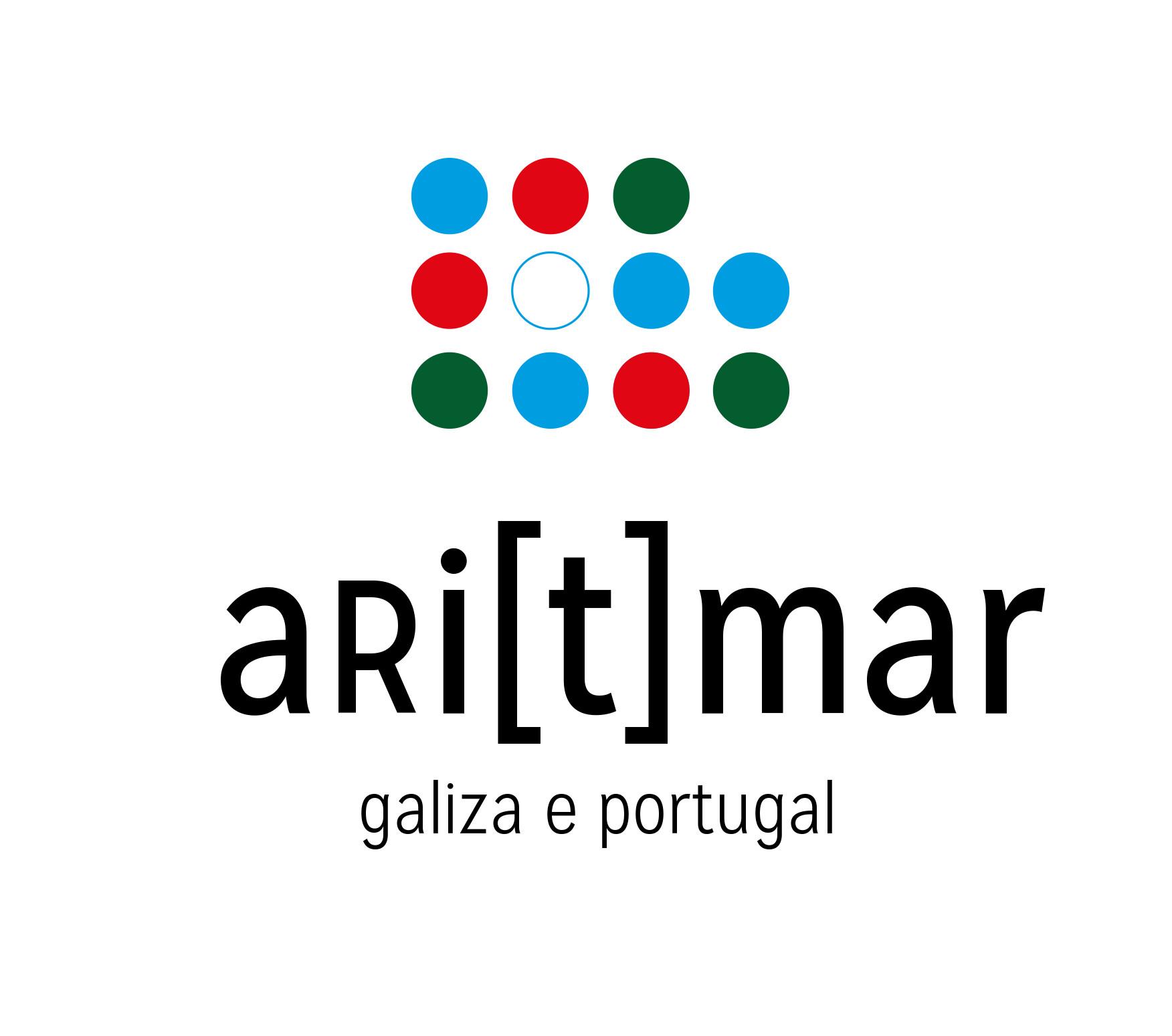 Sés e Quinta do Bill fanse cos premios de música Ari(t)mar