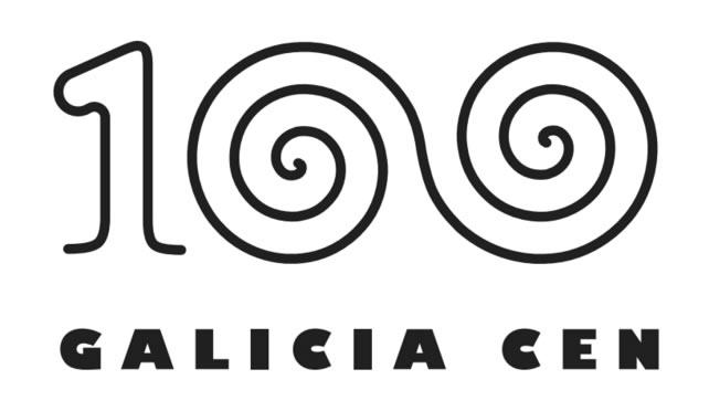 Galicia 100