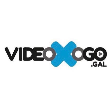 Cinco empresas crean a Asociación Galega de Videoxogos