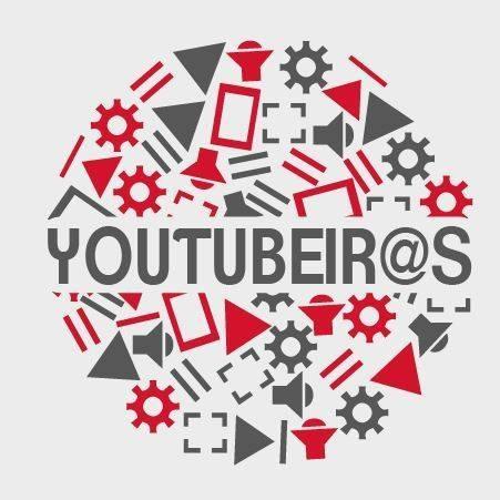 Once concellos promoven este certame de vídeos na rede