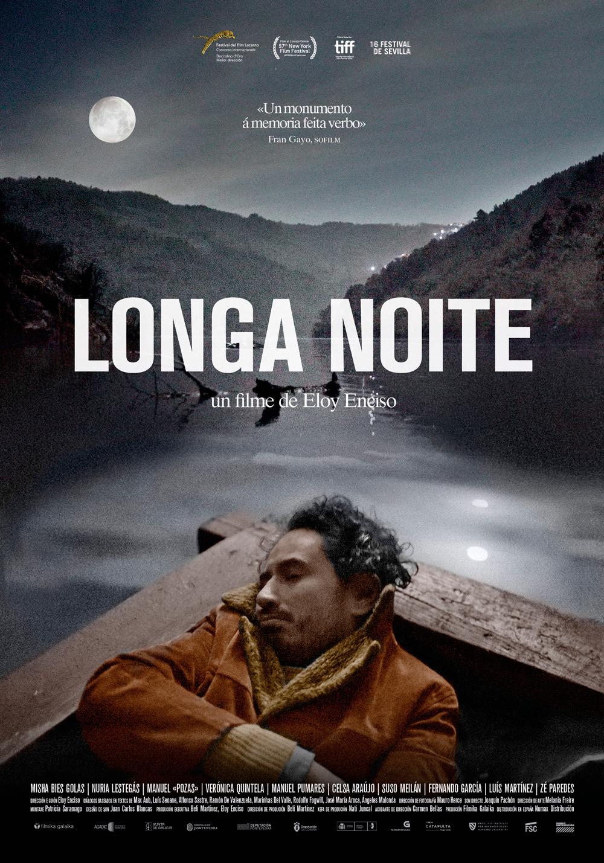 Os premios do IVº Festival Novos Cinemas de Pontevedra van para producións de cinco países distintos