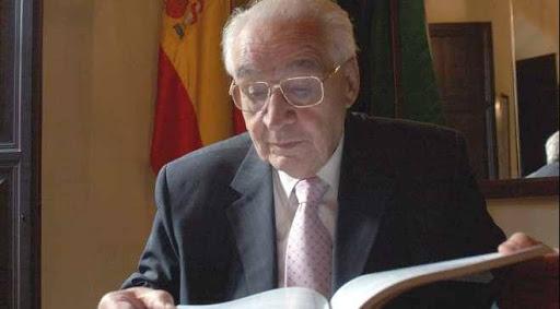 Era especialista na música antiga galega