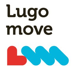 A Deputación presenta <i>Lugomove</i>