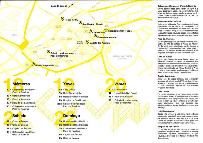 http://culturagalega.gal/imaxes/edicion/mapa_2_semana_patrimonio_invisible.jpg
