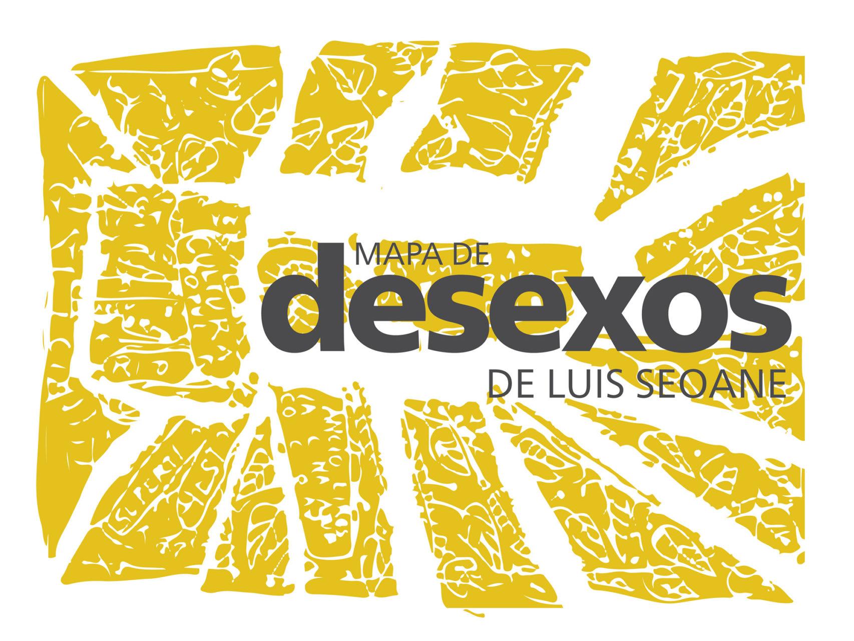 <i>Mapa de desexos</i> amosa 88 obras de Seoane na Coruña