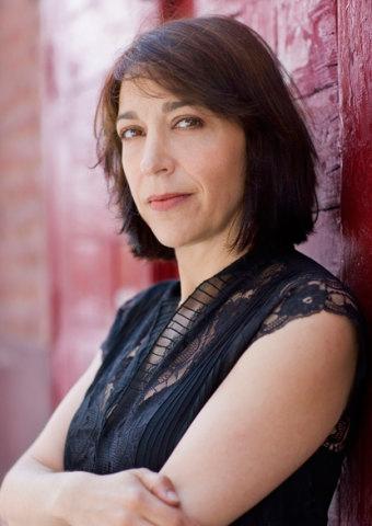 María Bouzas recibirá o Premio de Honra Fernando Rey