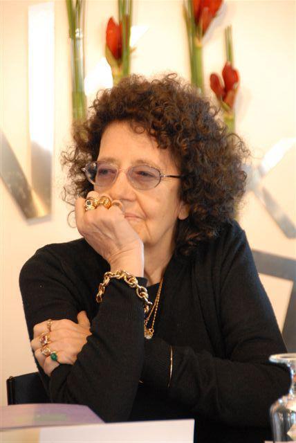 Dorothé Schubart e Pablo Quintana foron declarados Mestres da Memoria e Pilar Pallarés recibirá a homenaxe <i>Escritor na súa terra</i>