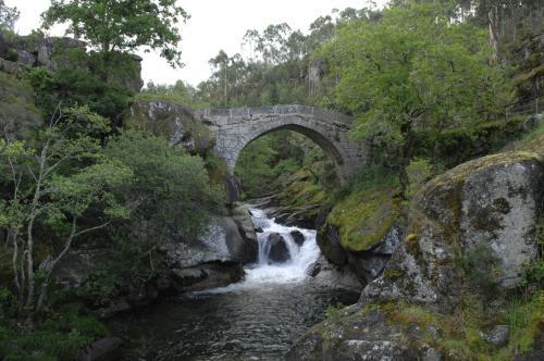 O Consello da Cultura deseña un itinerario para coñecer a vida e a sociedade tradicional narrada polo etnógrafo