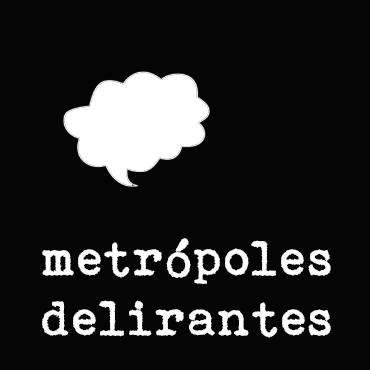 Os autores galegos que participaron nas 24 horas de Angoulême amosan os seus traballos