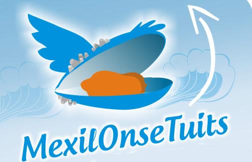 Bueu acolle este sábado o I Festival Social Media de Galicia