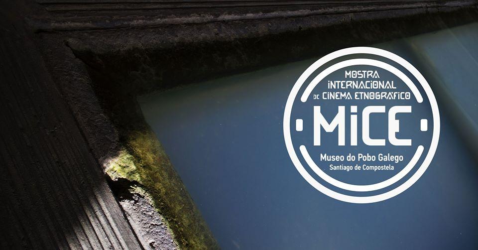 O Carballo Interplay, a MICE e o Premio San Clemente adían a súa celebración
