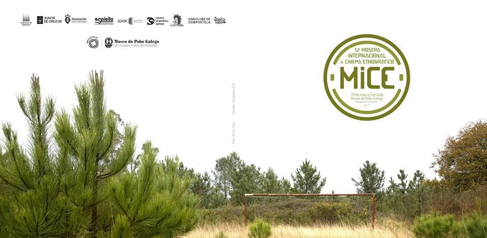 O ciclo que coordina do Museo do Pobo celébrase entre o 29 de maio e o 3 de xuño
