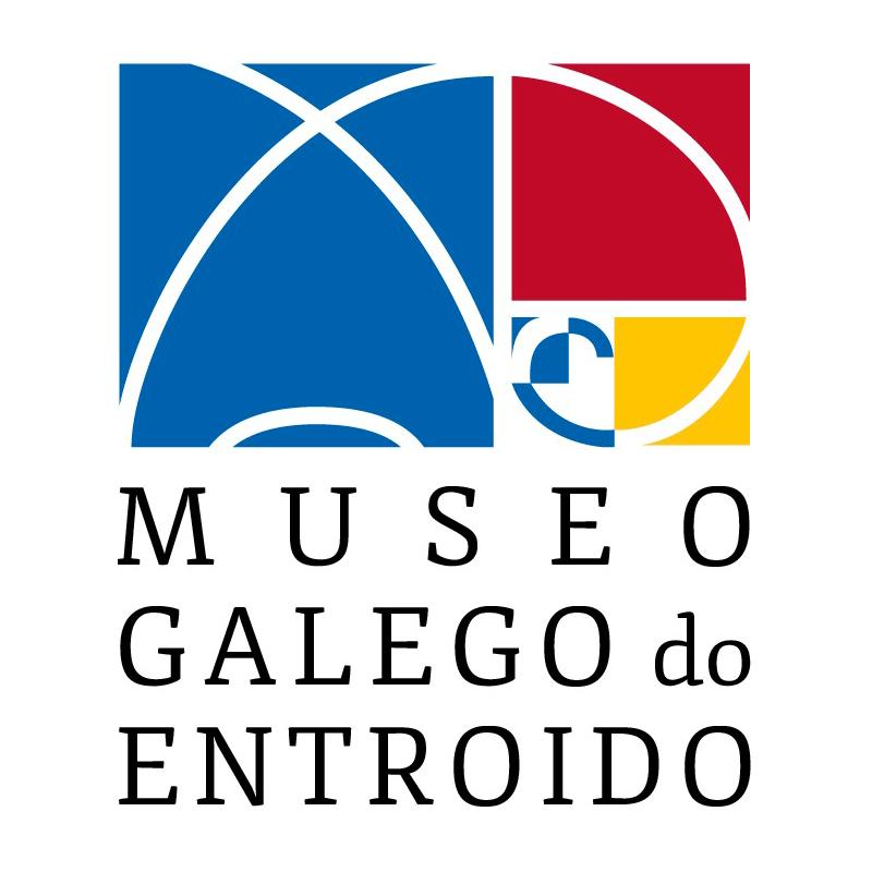 A Deputación de Ourense asume a xestión do centro, que terá actividade ata o vindeiro 30 de xuño