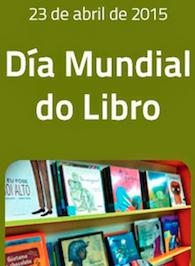 Galicia conmemora o Día do Libro cun maratón de actos