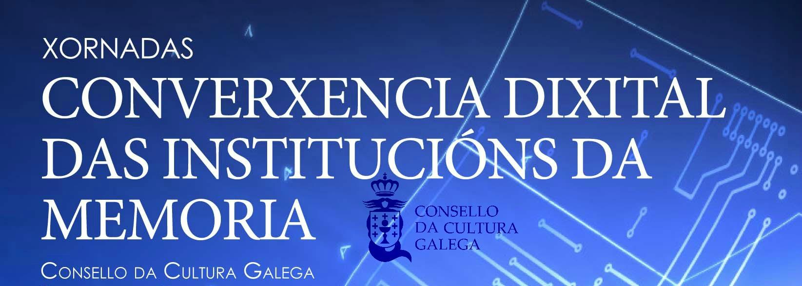 Esta mañá clausurouse o foro organizado polo Consello da Cultura Galega