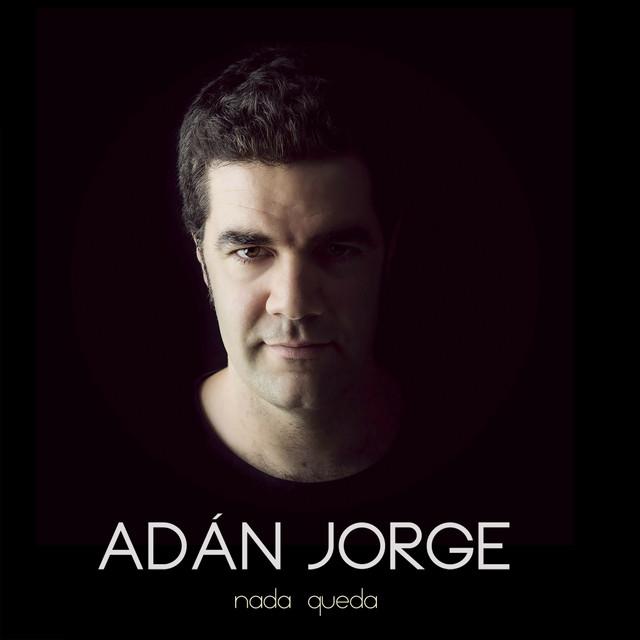 O cantautor lucense engade funk ás influencias brasileiras no seu segundo álbum