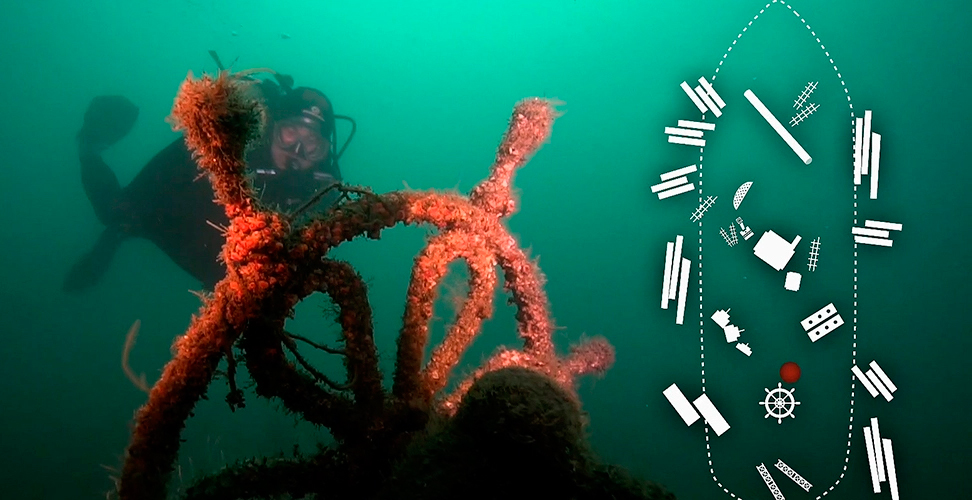 A 28ª Semana de Cine Submarino ofrecerá dúas estreas galegas