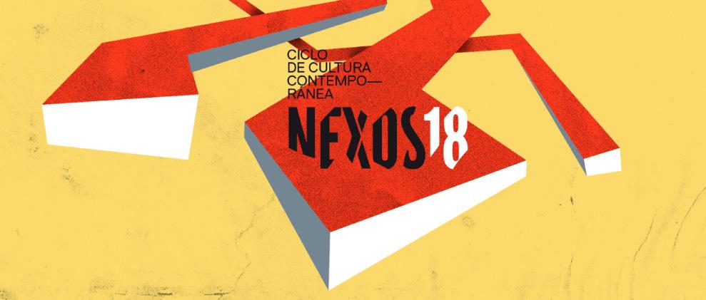 Abordará cuestións como a conciliación, o patrimonio, a BD ou a evolución da música portuguesa