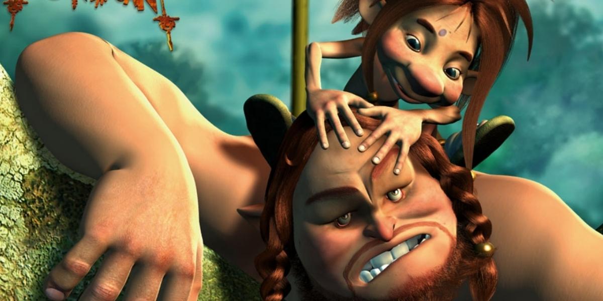 A animación galega exporta profesionais logo de ter sido un referente estatal
