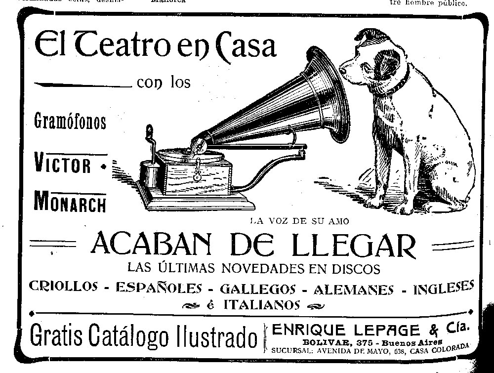 """A obra <i>Los """"gallegos"""" en el imaginario argentino. Literatura, sainete, prensa</i> analiza a pegada dos emigrantes"""