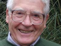 O británico é coñecido internacionalmente coma autor da Teoría de Gaia