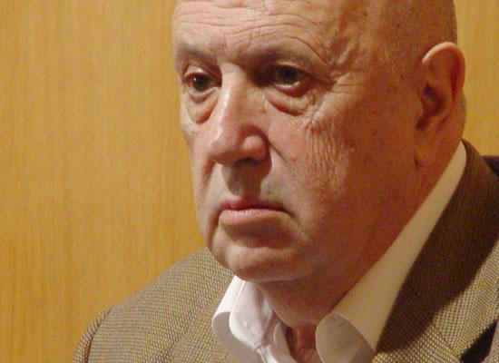 A Deputación de Ourense apoia este proxecto coordinado por Antonio Piñeiro, Luz Castro e Martín López Nores