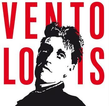 Pereiro e Rivas propoñen a organización descentralizada dos <i>Vento Lois</i>