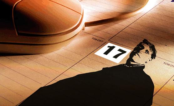 O grande éxito do último Día das Letras xera reflexións sobre o xeito de celebrar a data